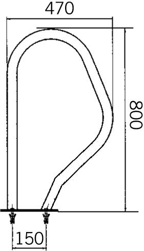 05543-2nd.jpg