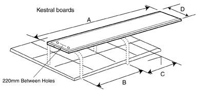 kestral-diving-board-dims.jpg
