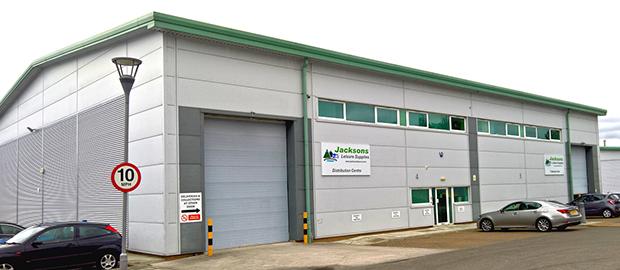 warehouse-2-620.jpg